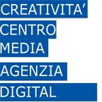 agenzie pubblicitaria