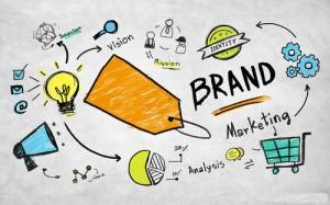 La pubblicità nel marketing