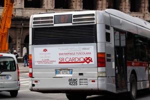 pubblicita-autobus-roma