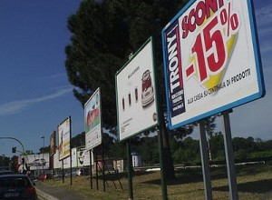 affissione-cartelloni-pubblicita-roma