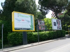 affissioni-pubblicità-roma