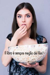 pubblicità-cinema-roma
