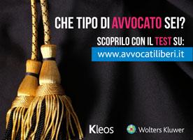 pubblicità-roma-avvocati