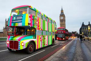 London-bus-roma