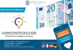 Grafica banca italia