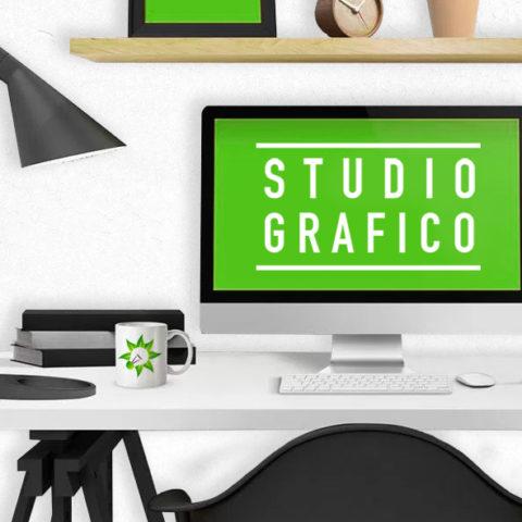 Studio Grafico