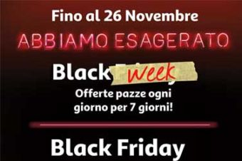 Black Friday Simply