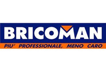 Nuovo Catalogo Bricoman