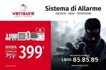Cartelloni pubblicitari Roma