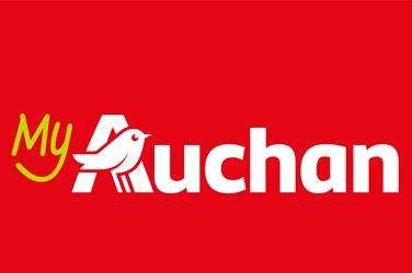 Campagna My Auchan