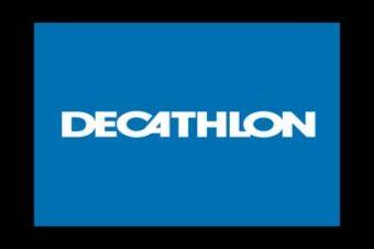 Nuova pianificazione Decathlon