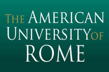 Agenzia pubblicitarie Roma news 2019