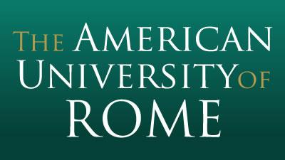 Agenzia pubblicitarie Roma