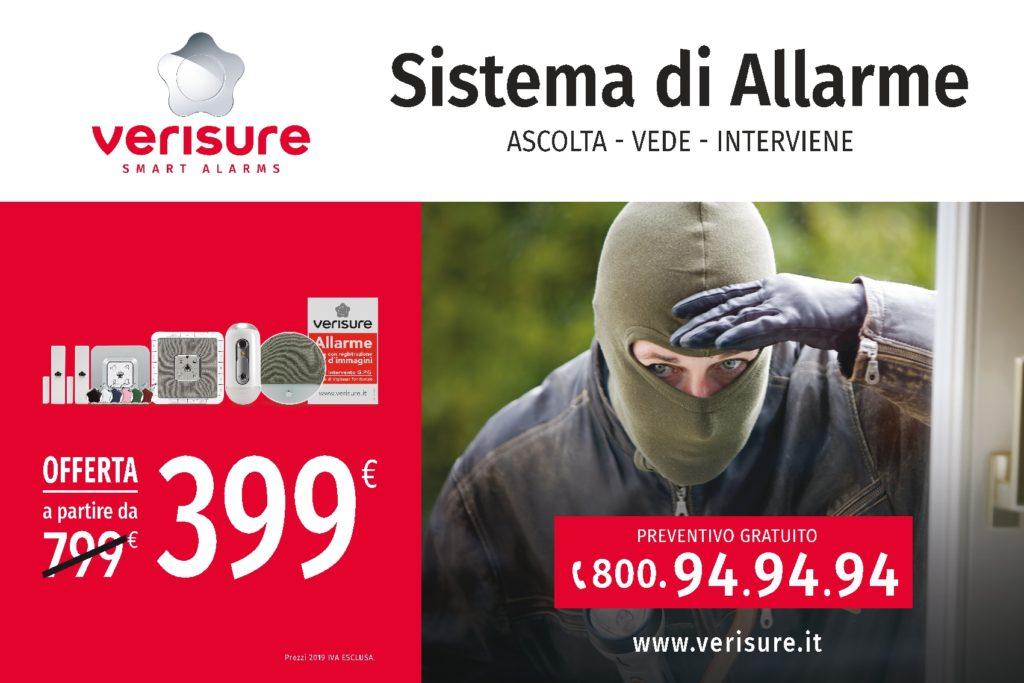 affissioni pubblicitarie roma