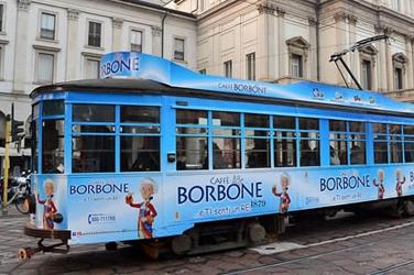 Tram Milano: avanti con il tram che strega tutti